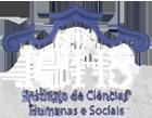 Instituto de Ciências Humanas e Sociais