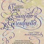13apcg_poster_